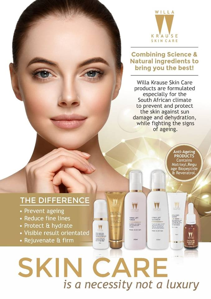 willa-krause-skincare
