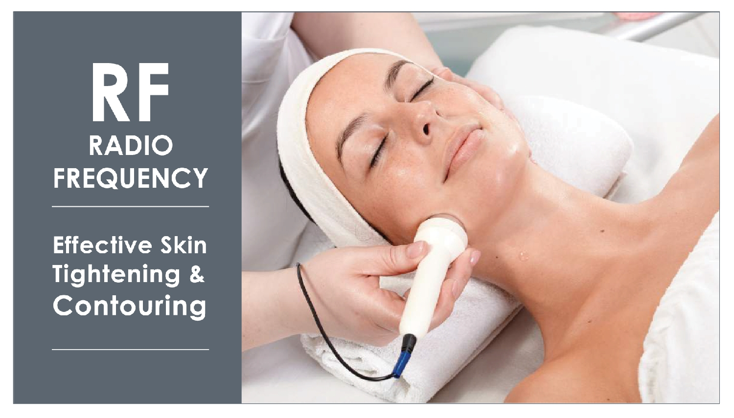 skin-tightening-with-tripolar-radio-frequency